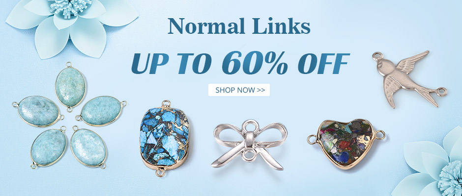 Normal Links Up to 60% OFF