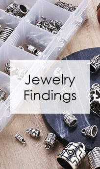 Jewelry Findings