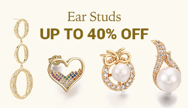 Ear Studs