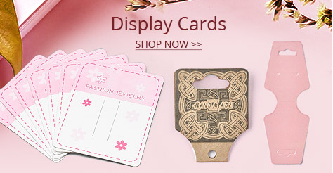 Display Cards