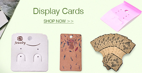 Display Cards