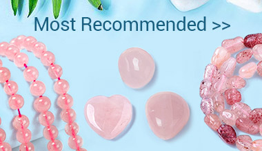 Most Recommended>>