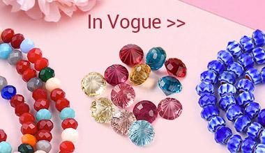 In Vogue>>