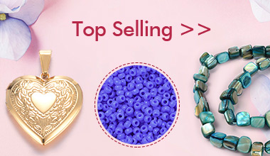 Top Selling>>