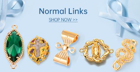 Normal Links