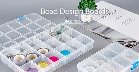 Bead Design Boards