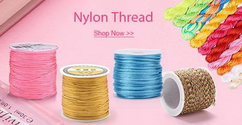 Nylon Thread