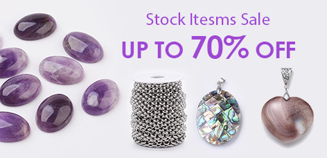 Stock Itesms Sale Up to 70% OFF