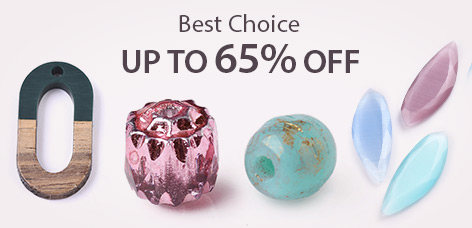 Best Choice Up to 65% OFF