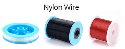 Nylon Wire