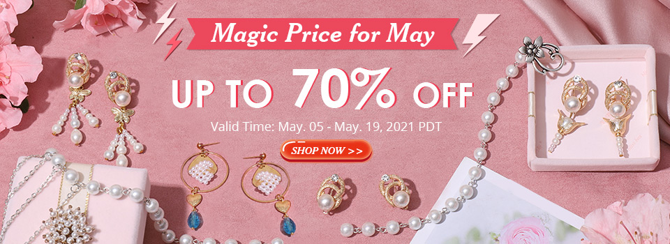 Lifeful May Sale Up To 70% OFF